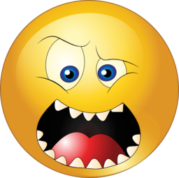 Smileys Stickers />