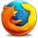 i2Symbol - Firefox Add-On