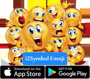 facebook emojis