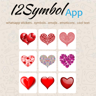 X Symbols ⓧ ⒳ ✖ ✗ ✘ ẋ ☠ ẍ  x