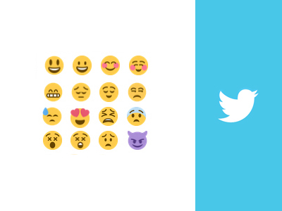 Twitter Emoticons ヽ(^o^)ノ Facebook Emoticons   Facebook Symbols