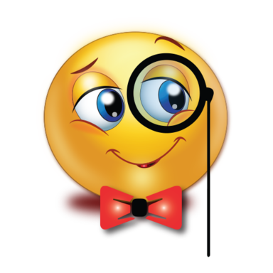 Android Emoticons Android Emoji Android Symbols