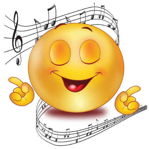 Emoji Song