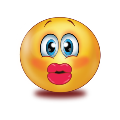 kiss big lips />                                                                                        