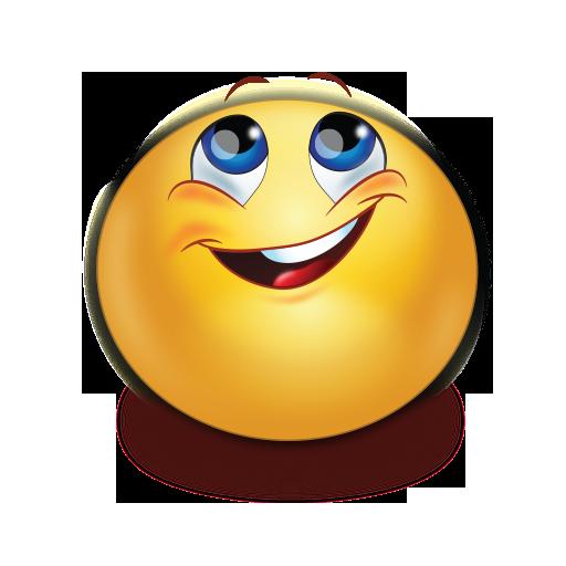 Pray With Hope Emoji
