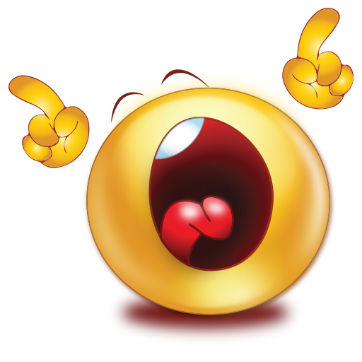 crying shouting emoji free cheer clip art free cheer clipart