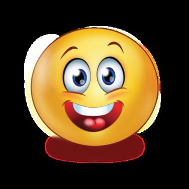 Facebook Emoticons Facebook Symbols Facebook Emojis