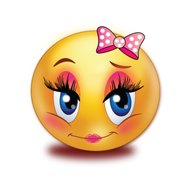 Image result for emoji make up